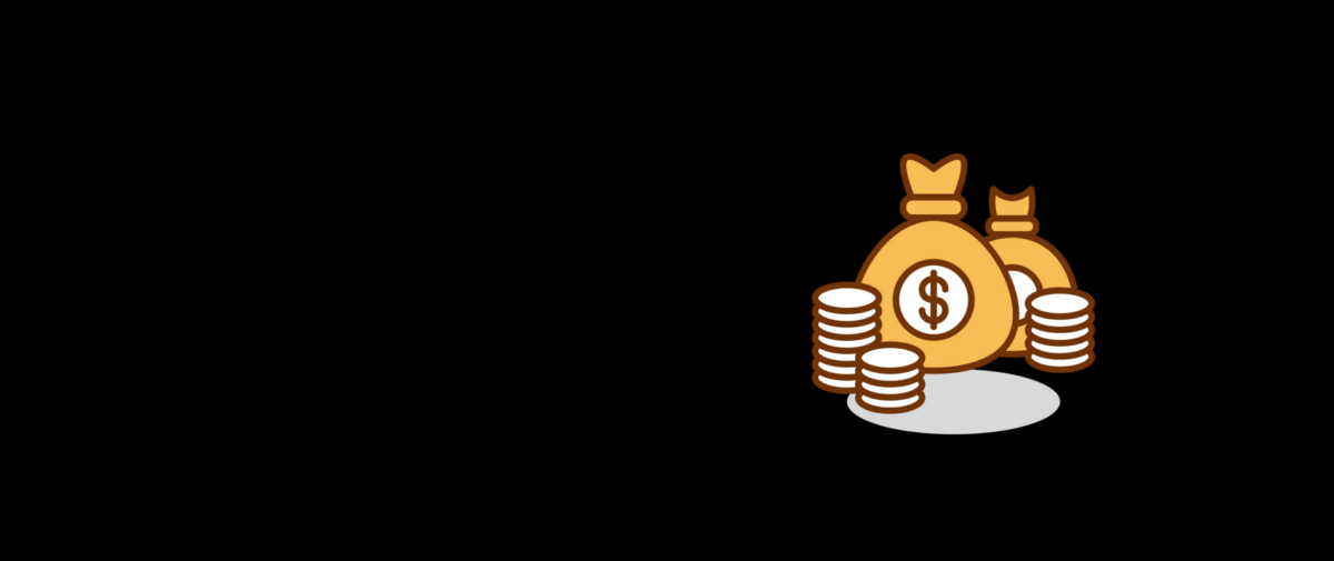 Header image for How to Start Investing: The Ultimate Guide